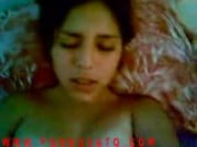 Petera Peruana Caliente Por Sexo