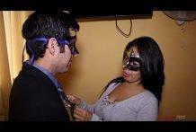 linda peruana follando con el Abogado para pagar sus honorarios