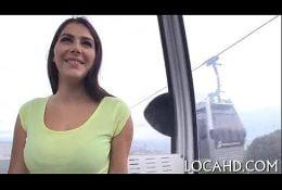 chicaslima.com – señora buscando verga