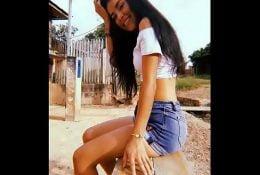 Iris (18 años), linda chiquilla de Tarapoto follando con novio, tiene la conchita apretadita, PACK COMPLETO: http://exe.io/uSwBxP3H